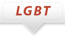 LGBT Community Research
